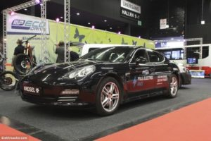Kreisel-Electric-Panamera-1-1024x682