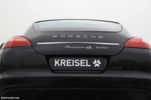 Kreisel-Electric-Panamera-8-1024x682