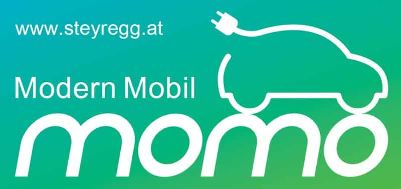 MoMo – Modern Mobil – E-Mobilitätsevent » momo e1432016825880