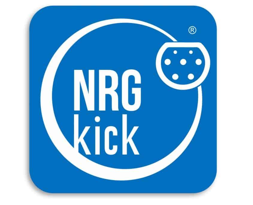 E-Mobility – Kompetenztreffen WIEN August » Logo NRGkick