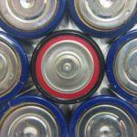 Sonnenstromspeicher-Förderung Oberösterreich » batteries 1 1425354 640x480