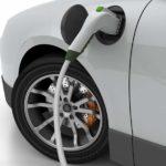 Reifen: die richtige Wahl bei Elektroautos   emcaustria.at