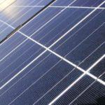 Photovoltaik-Anlagen Förderung Bund » solar panels 1569672 640x480