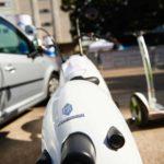 E-Mobil in Enns | EMC2015 117