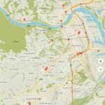 Ladesäulen POI auf einem iOS oder Android Gerät darstellen und dorthin navigieren » image e1448302813940