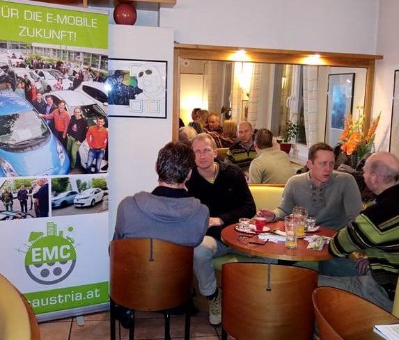 Wiener e-mobility Stammtisch 07/16 » stammtisch e1465205218155