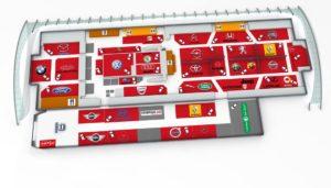 Autofruehling-Linz-Lageplan2015