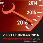 Freistädter-Motorshow