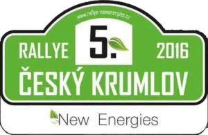 NEW ENERGIES RALLYE