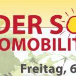 """EMC Treff beim """"Tag der Sonne"""" in Freistadt » 0001"""