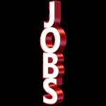 e-Jobs » jobs