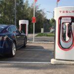 Wenn Elektroautos Elektroautos die Ladesäulen verstellen (1/2) » Blocked SuC