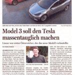 Pressespiegel » 2016 04 09 OOEN Tesla Model 3 15
