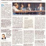 Pressespiegel » 2016 09 24 OOEN Smatrics Steyregg kl