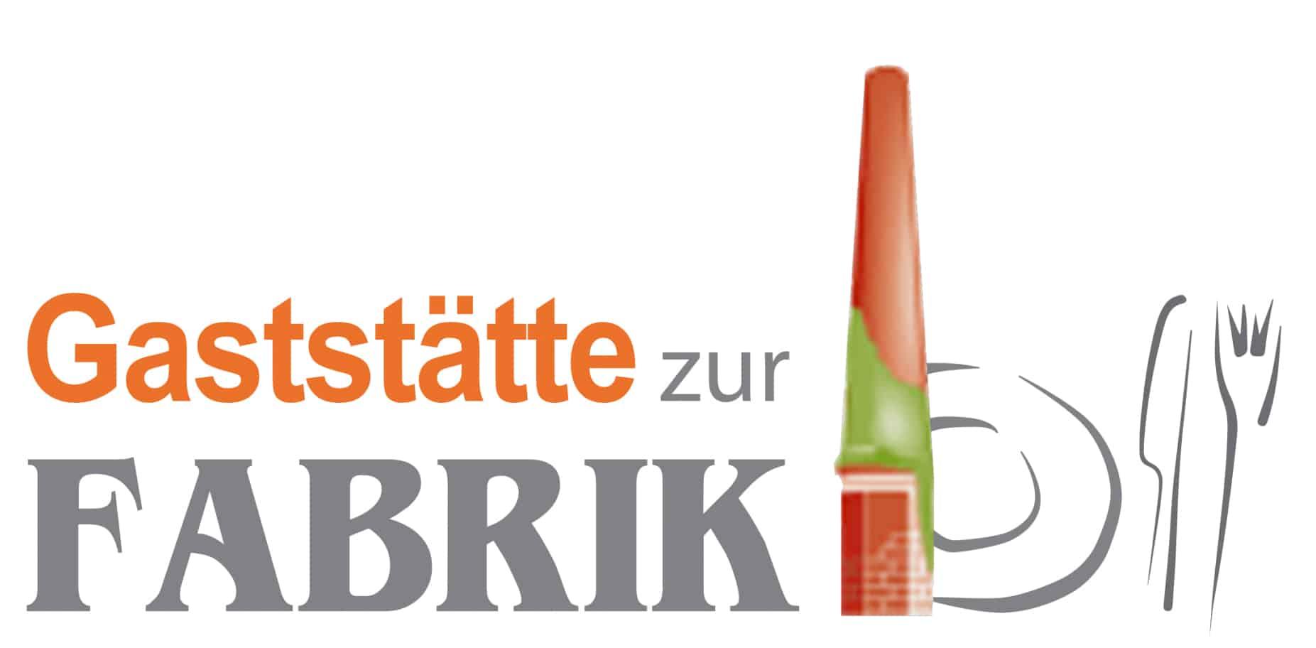 E-Mobility-Kompetenztreffen Wien & Niederösterreich *** ACHTUNG neues Lokal! » 1 e1464691995205 Kopie