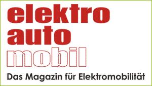 Vorteilspartner für Clubmitglieder » EAM Logo kl