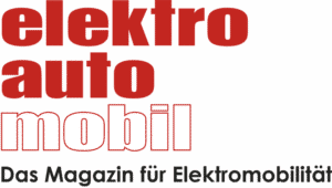 Logo Elektroautomobil_770 » Logo Elektroautomobil 770