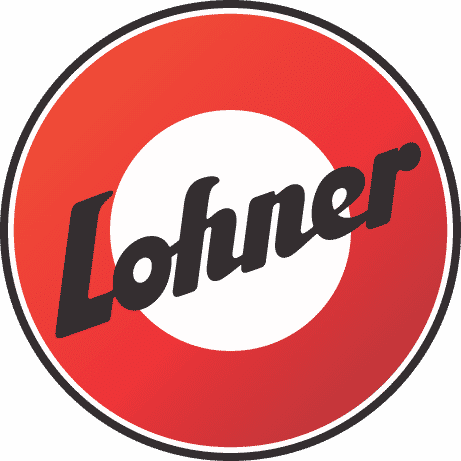 e-mobility-Stammtisch OÖ April » Lohner Logo 3D final 1 Kopie