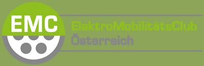 EMC – ElektroMobilitätsClub