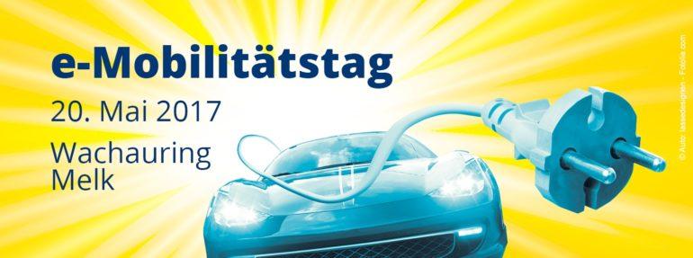 Elektroauto Testtag - Europas größtes E-Mobilitäts Event » header emob.jpg nggid041335 ngg0dyn 0x0x100 00f0w010c010r110f110r010t010 e1490637727834