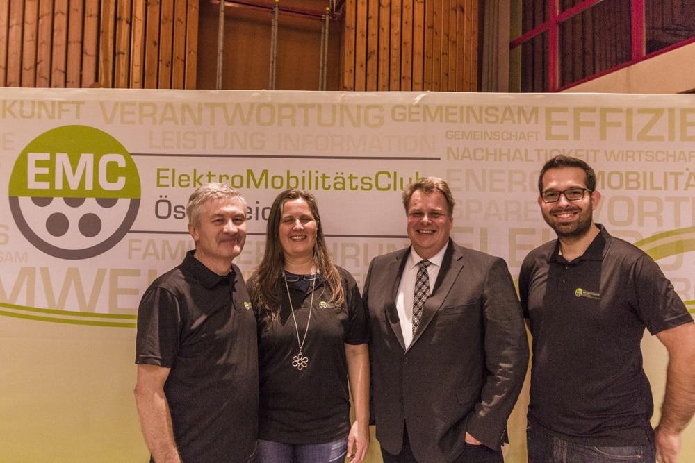 Zukunft der Mobilität – Lars Thomsen