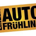 Verlosung von 3 x 2 Eintrittskarten für den Linzer Autofrühling | logo laf RGB e1489160205282