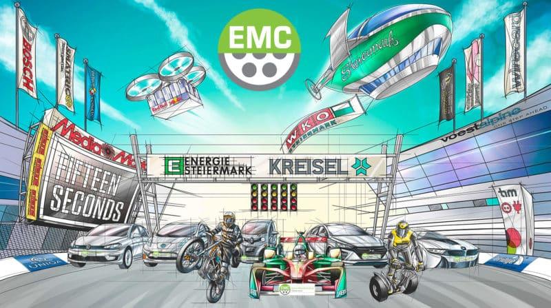 E-Mobility Play Days - Spielberg » EMC Bild e1491847152854
