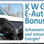 Schwanenstadt - Paris und retour, mit kostenloser Energie! | KWG E Auto Bonus 2017 page 001