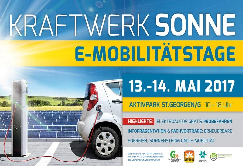 E-Mobilitätstage 2017 | csm E Mobilitaetstage 2017 homepage NEU 861484bd6c