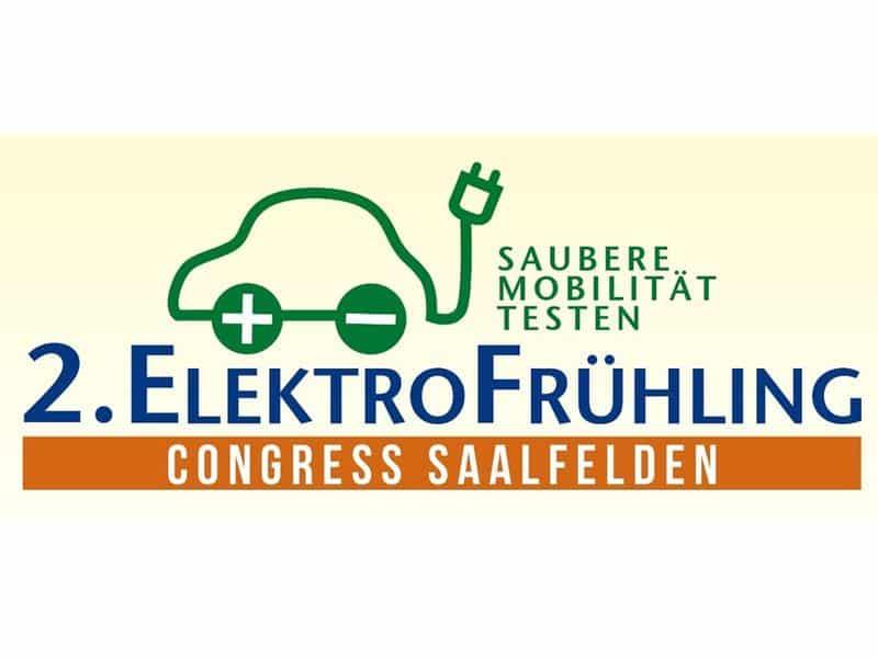 2. Elektrofrühling » csm Logo Elektrofruehling Web cb4a3715e0