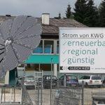 KWG - Energietag 2017 » csm PV01 a0b151cdee