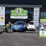 NEW ENERGIES RALLYE – Cesky Krumlov » DSC 0584 min