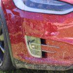 E-Mobility-Rallye - 22. September » DSC 0608 min