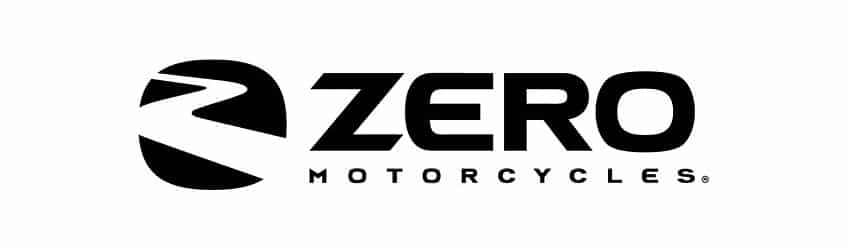 ZERO Motorcycles – RED ZAC Freistadt