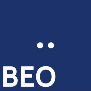 BEÖ Logo » BEÖ Logo