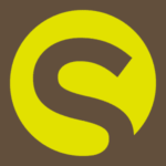 Ladenetze Österreich » Smatrics Logo