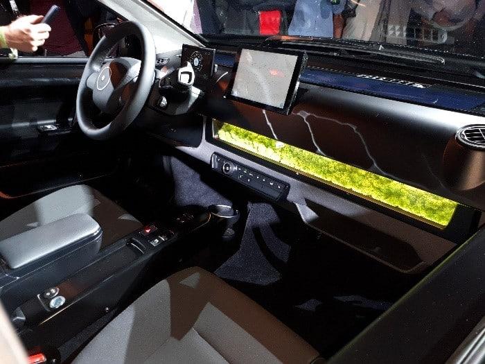Sono Motors vergibt Großauftrag an Continental » Foto 5