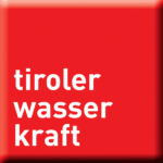 Ladenetze Österreich » TIWAG Logo