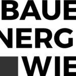 Bauen & Energie 2019 | BauenEnergie Logo