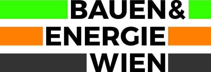 Bauen & Energie 2019 » BauenEnergie Logo