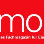 e:mobil - Fachmagazin für Elektromobilität » emobil Logo HP