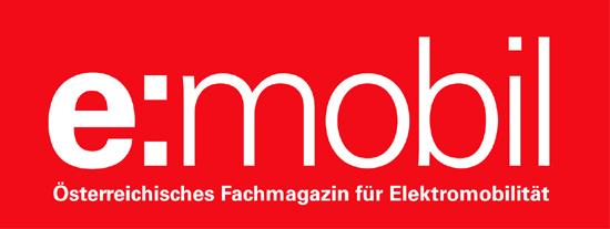 e:mobil – Fachmagazin für Elektromobilität