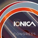 IONICA - Faszination Elektromobilität zu Erde, Luft und Wasser » HP
