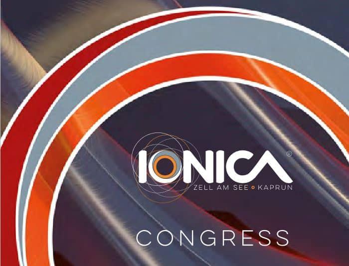 IONICA – Faszination Elektromobilität zu Erde, Luft und Wasser
