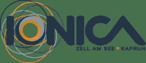 IONICA-logo-300x131 » IONICA logo 300x131