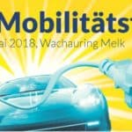 Elektroauto Testtag - Europas größtes E-Mobilitäts Event | sujet emob2018 web