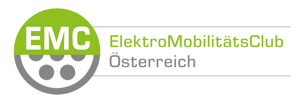 EMC Austria (Elektro Mobilitäts Club)