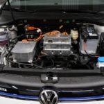 Volkswagen und Northvolt - Joint Venture für Batterieproduktion » DSC05637 1024x680