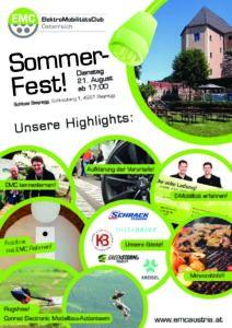 Flyer_Sommerfest_2018 » Flyer Sommerfest 2018 pdf