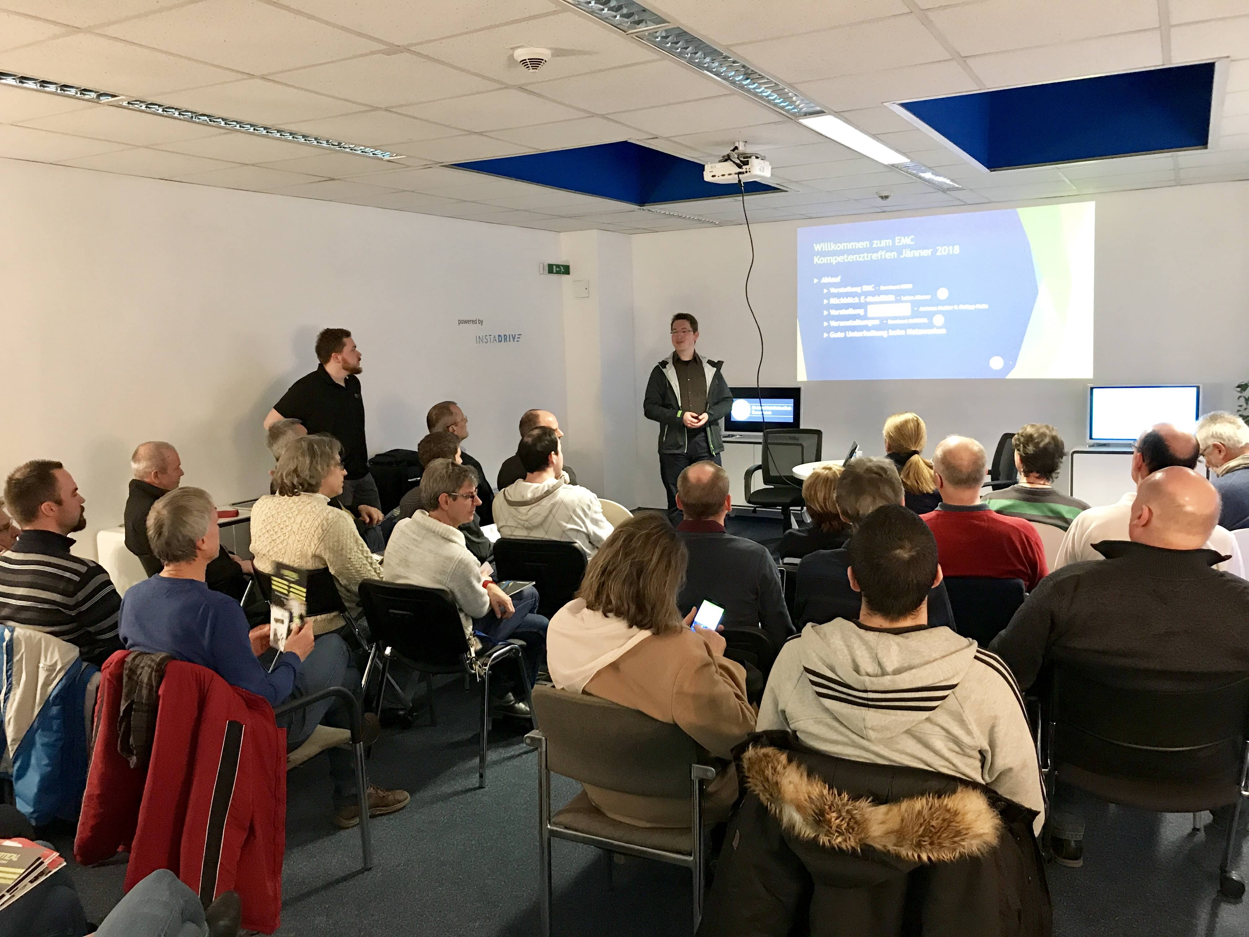 eMobility – Kompetenztreffen WIEN - November » IMG 2183 bearbeitet